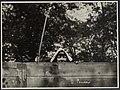 Truus van Aalten - Alexander Binder - EYE FOT168491.jpg