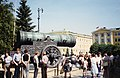 Tsar's cannon Moscow.jpg