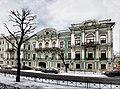 Tsentralny District, St Petersburg, Russia - panoramio (272).jpg