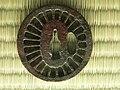 Tsuba-p1000639.jpg