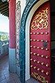 Tuaran Sabah LingSanPagoda-03.jpg