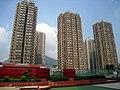 Tuen Mun Town Plaza Phase 1 Block 3-5 2009.jpg