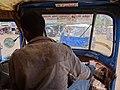 Tuk-Tuk Driver - Bahir Dar - Ethiopia (8678204592).jpg