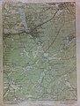 Tullinge karta 1955.jpg