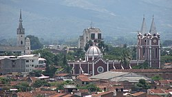 Tuluá, Valle del Cauca, Colombia.jpg