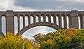 Tunkhannock Viaduct - 2014-10-08 - image 3.jpg