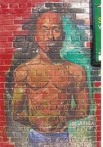 Tupac graffiti New York.jpg