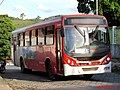 Turilessa - 25581 - Flickr - Rafael Delazari (1).jpg