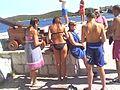Turisti na Korčuli.jpg