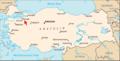 TurkijeKaart Gemlik.png