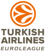Turkish Airlines Euroleaguepng