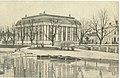 Turun pääkirjasto 1927.jpg