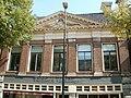 Tweebaksmarkt 47 Leeuwarden.jpg