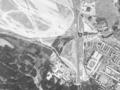 Twierdza Poznań Fort VIa, 1965-08-23.png