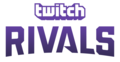Twitch Rivals logo.png