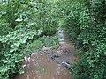 Twomile Creek WV.jpg