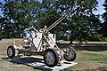 Type 65 Twin 37 antiaircraft gun.jpg