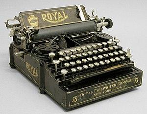 Typewriter Månsson.jpg