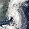 Typhoon Soudelor 2003.jpg