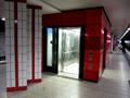 U-Bahn Burgstraße Hamburg Fahrstuhl 2.png