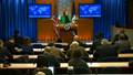 U.S. Department of State Daily Press Briefing by Spokesperson Jen Psaki, Feb 27, 2015.png