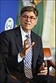 U.S. Treasury Hosts the 2016 Freedman's Bank Forum (29343166533).jpg