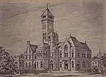 U. S. Court House and Post Office (3678960516).jpg
