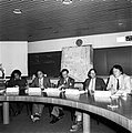UA2 UA1 press conference, 25 January 1983.jpg