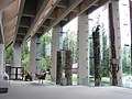 UBC MOA interior view (2009).jpg