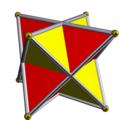 UC04-2 tetrahedra.png