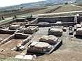 ULPIANA-lokaliteti arkeologjik 14.JPG