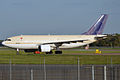 ULS Airlines Cargo, TC-SGM, Airbus A310-308 F (16454598321).jpg