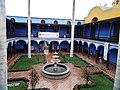 UNMSM-CCSM Casona de la Universidad de San Marcos (94).jpg