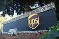 UPS Sign (5038157458).jpg