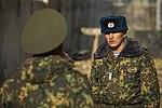 US, Kyrgyz EOD information exchange 131119-F-VU439-272.jpg