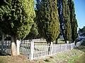 USA-San Jose-Almaden Quicksilver Park-Hidalgo Cemetery-2.jpg