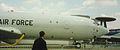 USAF E-8.jpg