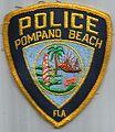 USA - FLORIDA - Pompano beach police.jpg
