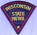 USA - WISCONSIN - State patrol.jpg