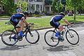 USA Cycling 2014 (13906792237).jpg