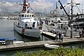 USCGC Blacktip, hosts visitors in Ventura, California -a.jpg