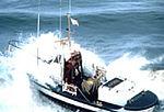 USCG 44 foot motor lifeboat CG 44309 -a.jpg