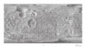 USGS-Phobos-MarsMoon-Map.png