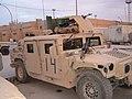 USMC-02850.jpg