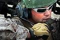 USMC-090702-M-9613D-002.jpg