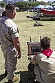 USMC-100424-M-9999S-051.jpg