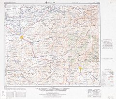 USSR map NJ 42-5 Guzar.jpg