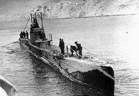 USSR submarine Shch-401.jpg