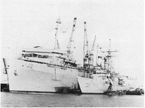 USS Acadia (AD-42)