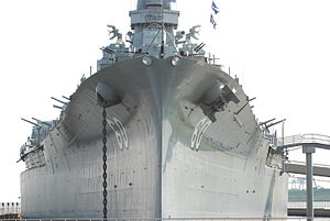 USS Alabama - Mobile, AL - Flickr - hyku (202).jpg